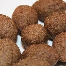 cuisine libanaise facile recette kebbé boulettes de viande libanaises toutes les recettes