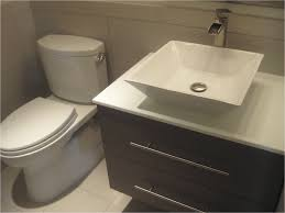 elegant square bathroom sinks best of bathroom ideas bathroom