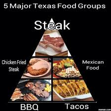 Texas Meme - 11 funny memes you ll only understand if you re from texas