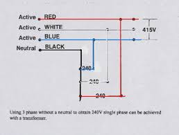 wiring diagram immersion heater switch electric heater wiring