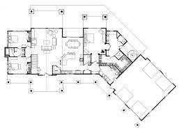 Log Home Design Online Download Home Design And Floor Plans Homecrack Com