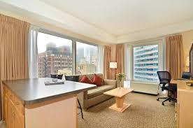 Comfort Suites Cancellation Policy Comfort Suites Michigan Avenue Loop Now 109 Was 1 5 2
