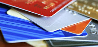 debt cards credit card vs debit card which is safer for online shopping a