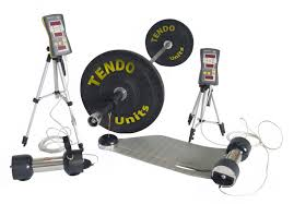 Correct Way To Set A Table by Tendo Units Tendo Sports Machines