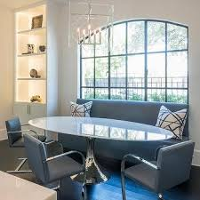 Hammered Metal Table L Hammered Metal Dining Table Base Design Ideas
