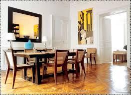 modern mirrors for dining room mirror in dining room interior design u2013 vinofestdc com