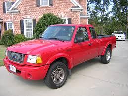Ford Ranger Truck 4x4 - 2000 ford ranger 2000 ford ranger user reviews ford ranger 2000