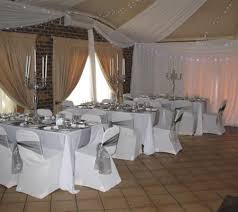Decor Companies In Durban Drake Events U2013 Events Planner Mobile Bars Gauteng Area