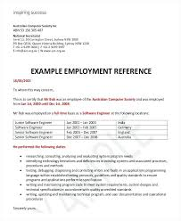 Employment Letter For Visa Uk employment letter for australian visa granitestateartsmarket