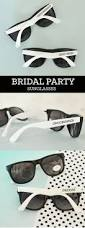 Best Man Gifts Groomsmen Gift Sunglasses Are Great Gifts For Your Groomsman Best
