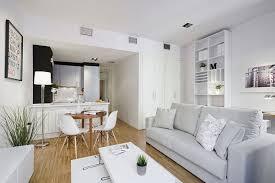 small open kitchen ideas open kitchen living room design 20 best small open plan