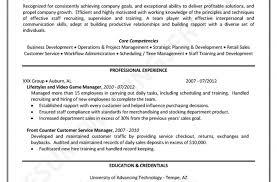 resume sample resume civil engineering cover letter help best