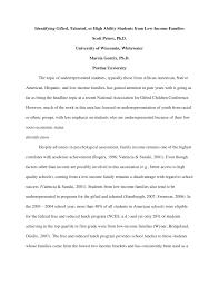 quote in essay mla 100 mla block quote drama examples of mla essays mla