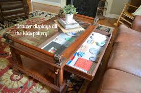 coffee tables simple table size family room sectionals tall