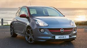opel adam 2017 opel adam s 2016 za wallpapers and hd images car pixel