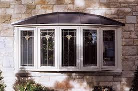 beautiful bay window design ideas exterior pictures decorating bay windows customer photo gallery stanek window ideas windows exterior design home design
