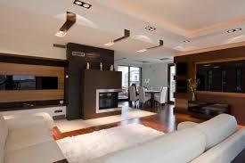 Wohnzimmer Einrichten Licht Moderne Wohnzimmer Beleuchtung Innen Und Möbelideen Agptek