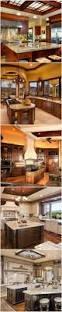 best images about kitchen design ideas pinterest stunning kitchen designs