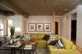 Cheap Home Interiors Dream Home Interior Design Home Design Ideas