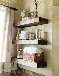 small bathroom shelves ideas bathrooms design modern bathroom shelves luxury wall mounted