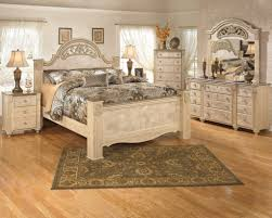 bedroom best beige paint color for bedroom black bedroom design