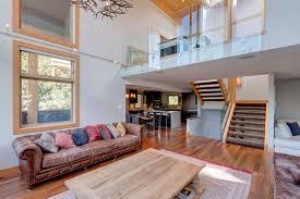 nordic home nordic no real estate homes u0026 condos for sale in nordic