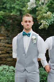 13 best groom u0027s priceless reactions images on pinterest marriage