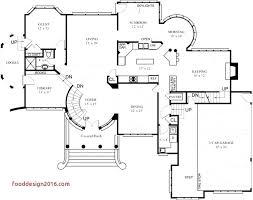 floor planning florida home floor plans floor plan modular home floor plans