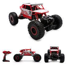rc car truck u0026 motorcycle models u0026 kits ebay