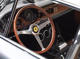 ferrari coupe classic classic car find of the week 1968 ferrari 365 gtc coupe opumo