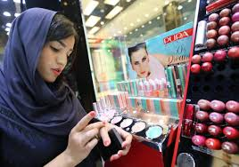 iranian women s hair styles iranian girls fashion searching for iran