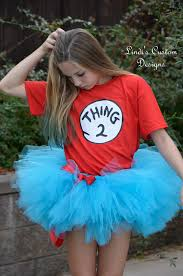 2 Halloween Costumes Dont Love Color Turquoise Tulle Tutu