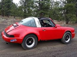 porsche 911 for sale craigslist this 911 v8 is a deathwish on wheels the drive