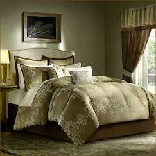 24 Piece Comforter Set Queen 24 Piece Bedding Set Queen Home Design U0026 Remodeling Ideas