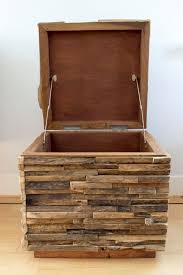 25 best rustic storage boxes ideas on pinterest rustic kids