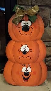 28 best halloween images on pinterest halloween crafts
