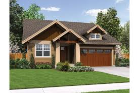Home Plan HOMEPW 1529 Square Foot 3 Bedroom 2 Bathroom