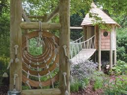 triyae com u003d custom backyard play structures various design