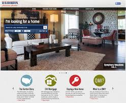Create A Home Floor Plan by Dr Horton Homes Floor Plans Florida D R Horton Bonaventure Floor