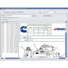 cummins ecm wiring diagram dolgular com