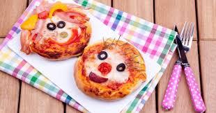 recettes cuisine pour enfants top 15 des recettes pour enfants difficiles cuisine az