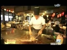 Minado Sushi Buffet by Banzai World U0027s Largest Japanese Buffet Restaurant Youtube