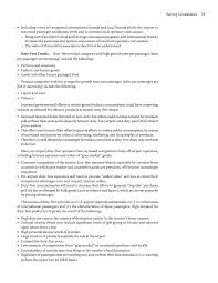 Army Resume Examples by Civilian Investigator Cover Letter Military Resume Samples U0026