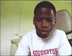 Fat Black Kid Meme - fat black kid gifs tenor