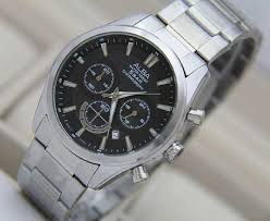 Jam Tangan Alba Jogja jual jam tangan murah kualitas import grosir jam tangan jam tangan