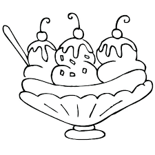 mickey mouse holiday coloring pages download coloring pages happy birthday surprising printable kids