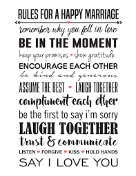 marriage sayings best 25 marriage quotes ideas on marriage