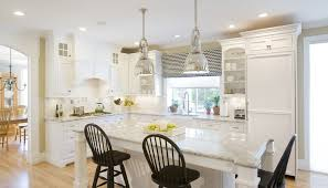 eat in island kitchen eat at kitchen islands kitchen cabinets remodeling net