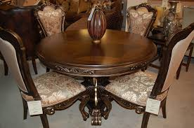 Western Dining Room Tables by Dining Room U2013 Castle Fine Furniture