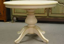 36 Inch Round Kitchen Table by Unforeseen Images Munggah In Duwur Graceful Motor Winsome In
